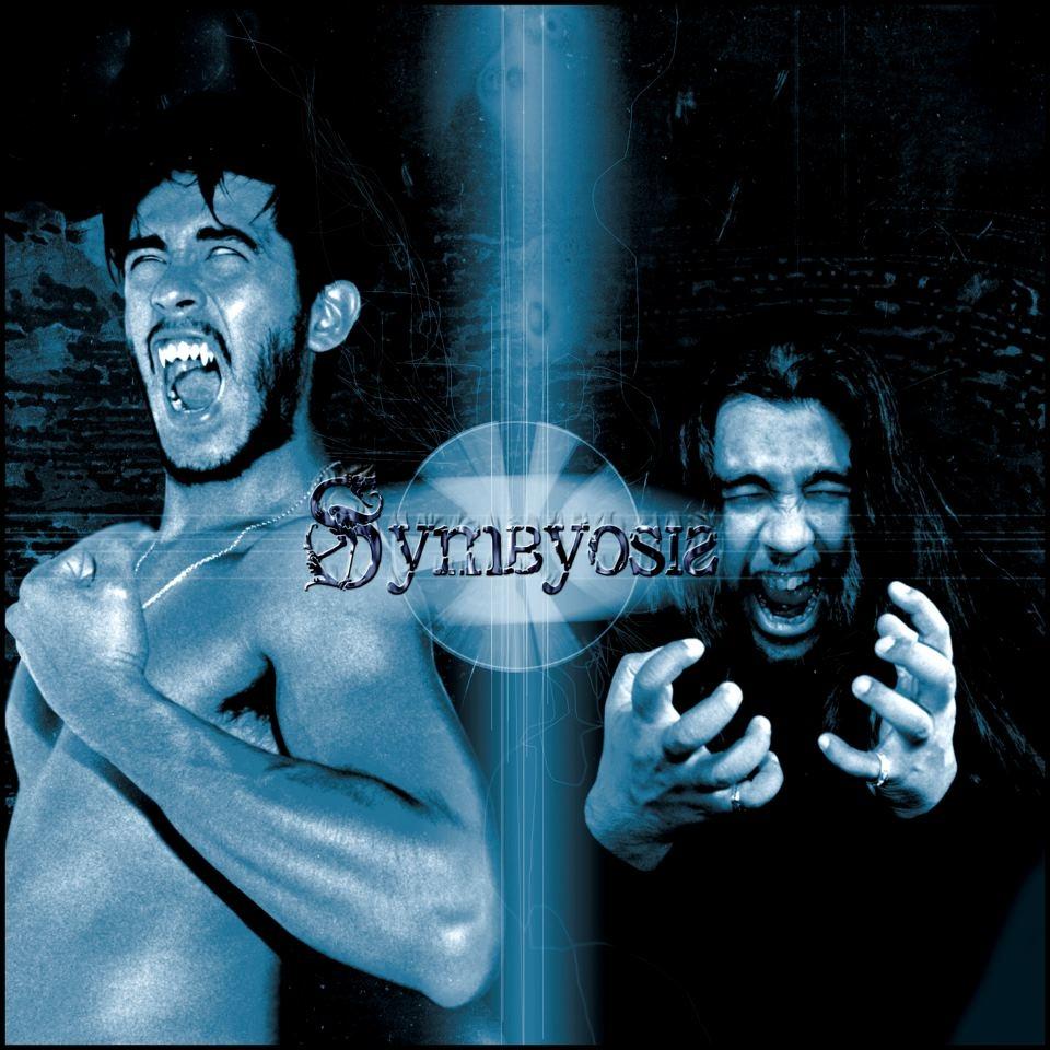 Symbyosis
