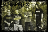 Whisper-X