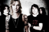 Duff McKagan's Loaded