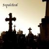 Sepulchral