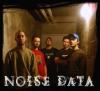 Noïse Data