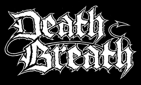 Death Breath