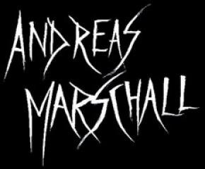 Andreas Marschall