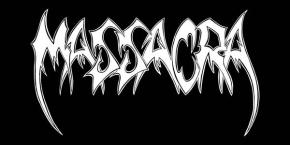 Massacra