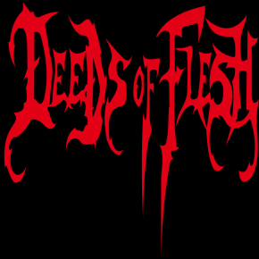 Deeds Of Flesh
