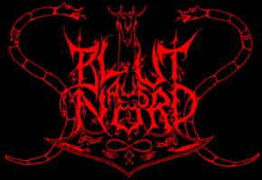 Blut Aus Nord
