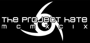 The Project Hate MCMXCIX