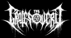 The Grotesquery