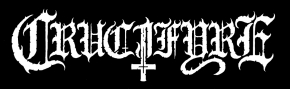 Crucifyre