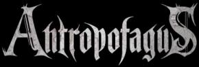 Antropofagus
