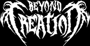 Beyond Creation