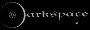 Darkspace