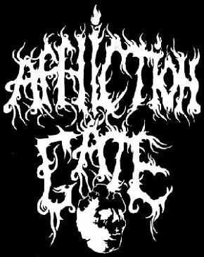 Affliction Gate