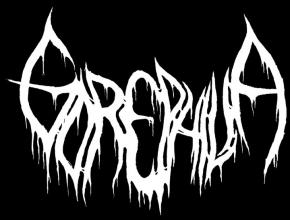Gorephilia