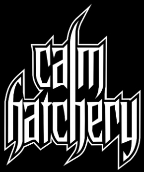 Calm Hatchery