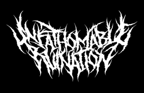 Unfathomable Ruination