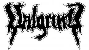 Valgrind