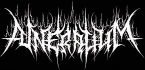 Funeralium