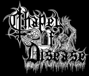 Chapel Of Disease