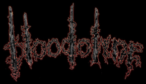 Bloodoline