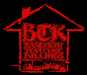 Basement Torture Killings