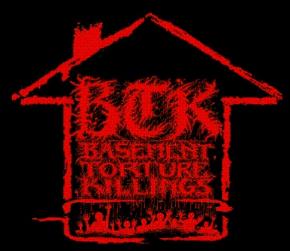 Basement Torture Killings