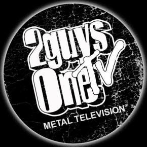 2 Guys 1 TV