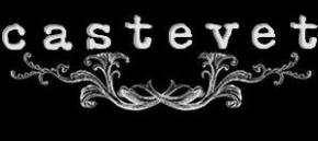 Castevet