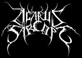 Acarus Sarcopt