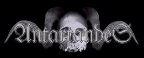 Antartandes