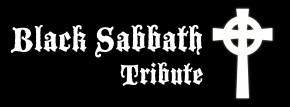 Black Sabbath Tribute
