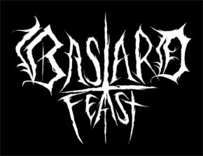 Bastard Feast
