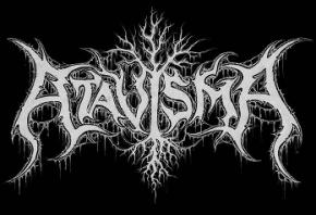 Atavisma