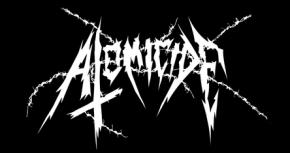 Atomicide