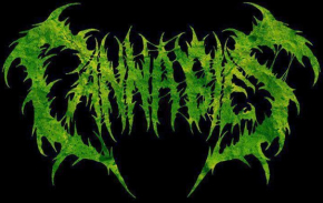 Cannabies