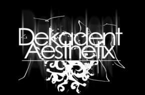 Dekadent Aesthetix
