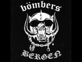 Bömbers