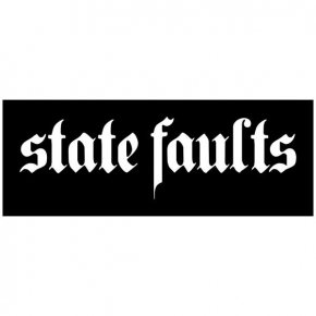 State Faults