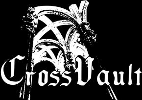 Cross Vault