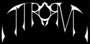 Atrorum