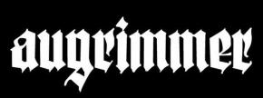 Augrimmer