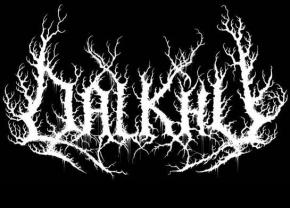 Dalkhu