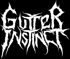 Gutter Instinct