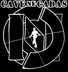 Cave Ne Cadas
