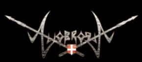 Allobrogia