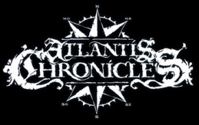 Atlantis Chronicles