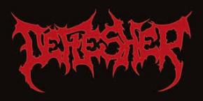 Deflesher
