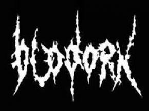 Blodorn