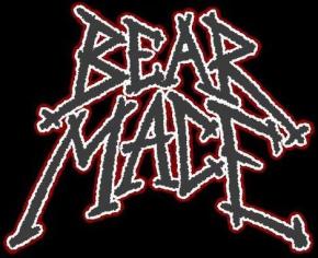 Bear Mace