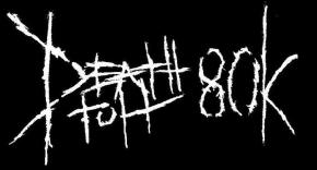 Death Toll 80k